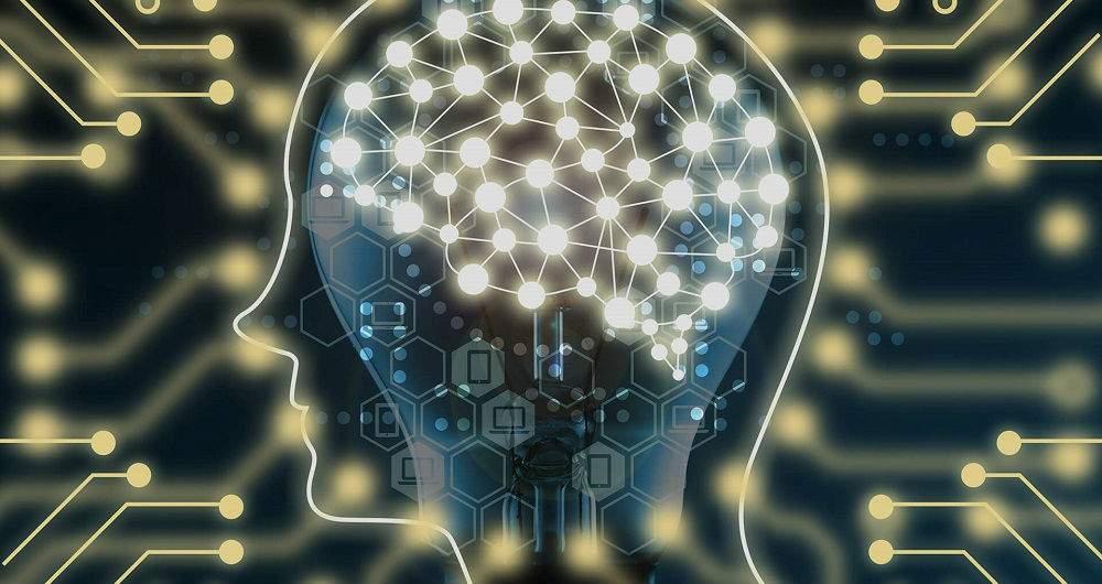 تلاش ها برای جلوگیری از کودتا توسط هوش مصنوعی