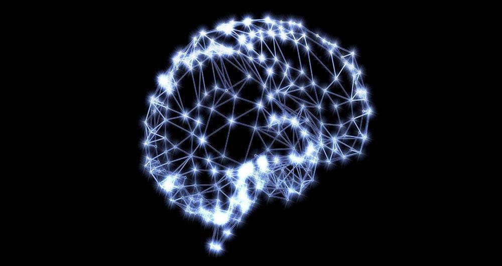 شبکه عصبی؛ کلید ساخت ماشین های هوشمند