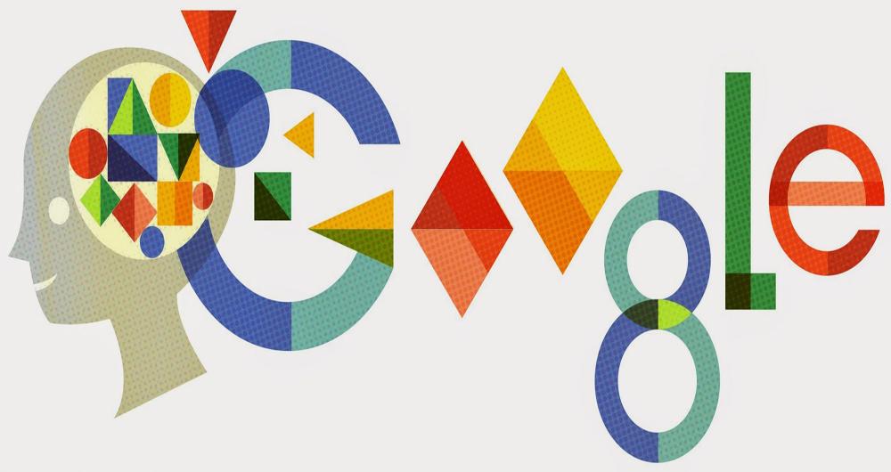 کاهش خطا در نتایج جستجو با ویژگی جدید گوگل