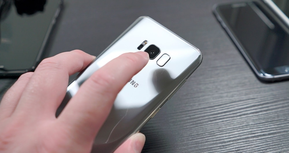 galaxy-s8-fingerprint