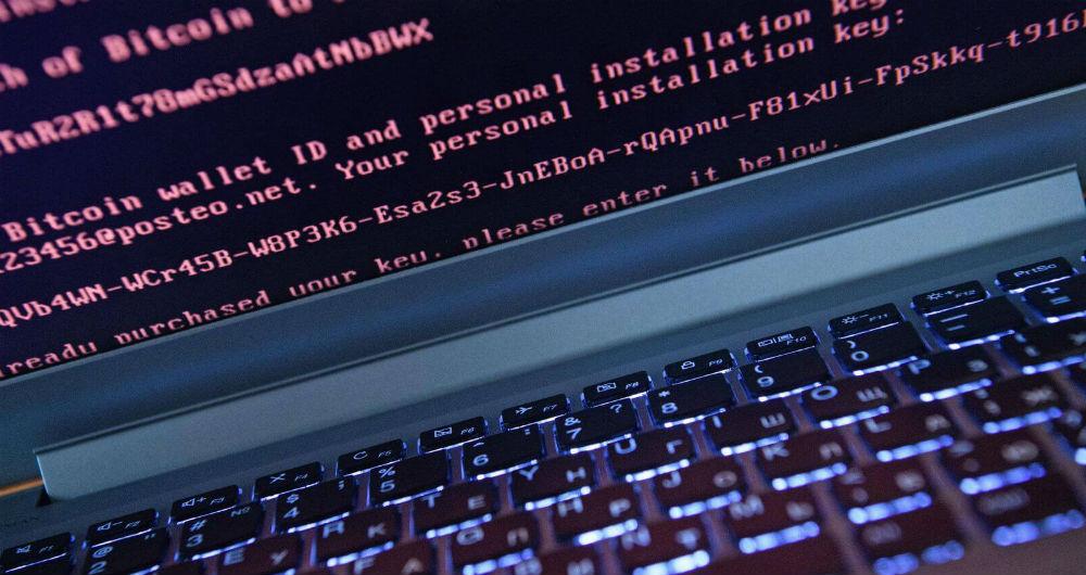بدافزار تلگرام و دزدی اطلاعات کاربران