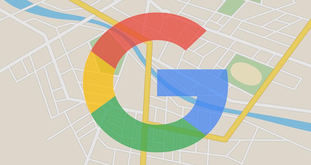 گوگل مپ و پیشنهاد بهترین زمان برای مسافرت