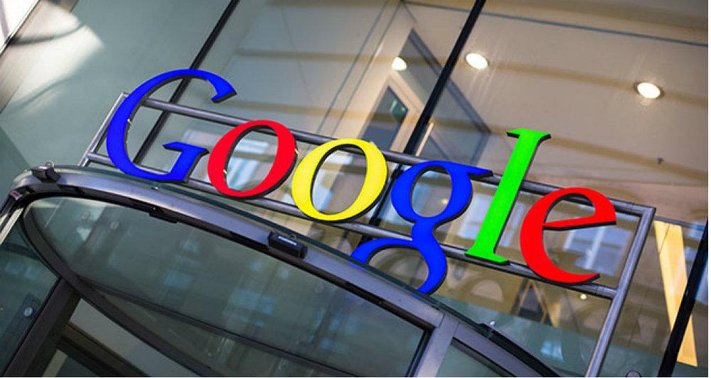گوگل و سایتهای تورنت