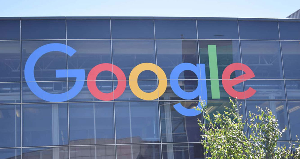 PAIR پروژه جدید گوگل برای تعامل بیشتر انسان و هوش مصنوعی