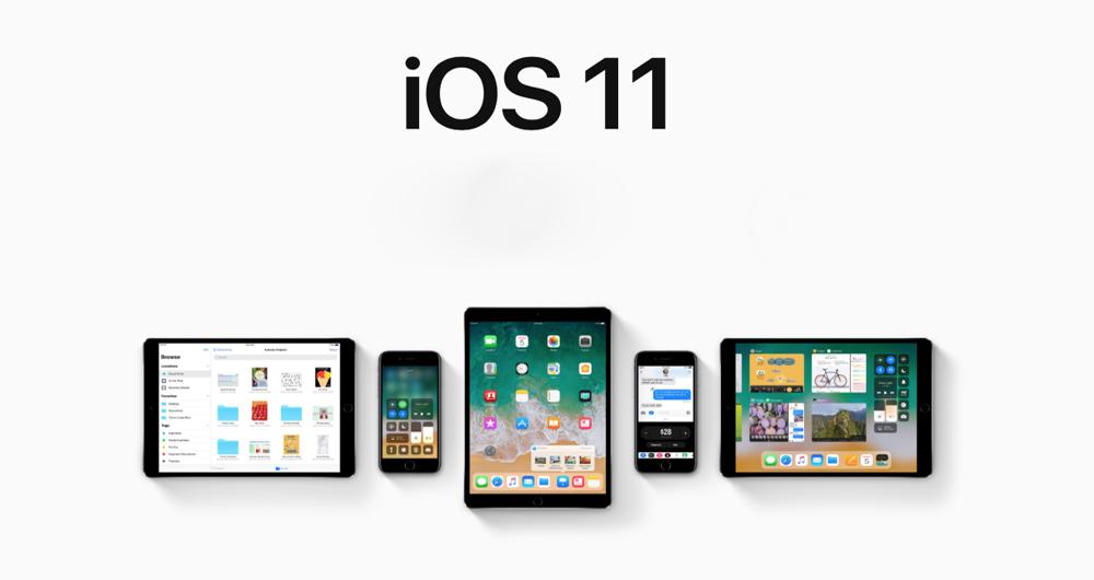 عدم دسترسی اپلیکیشن ها به لوکیشن ثابت در iOS 11