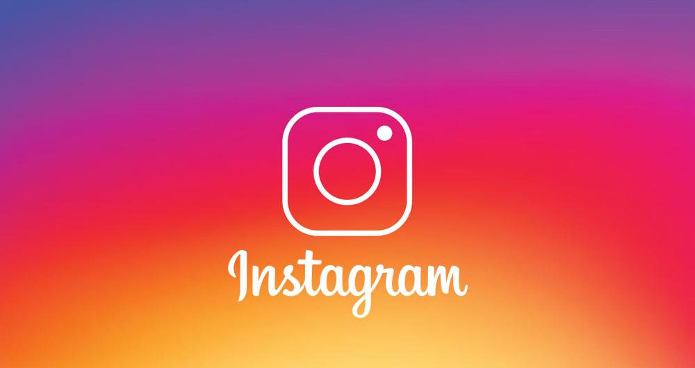 فیلترهای دلخواه برای تصاویر در اینستاگرام