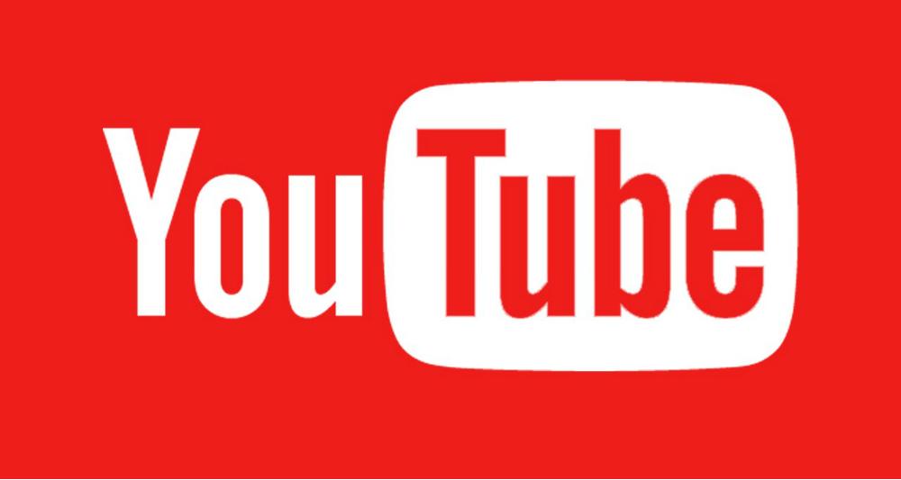 یوتیوب فعالیت ویرایشگر آنلاین خود را متوقف کرد