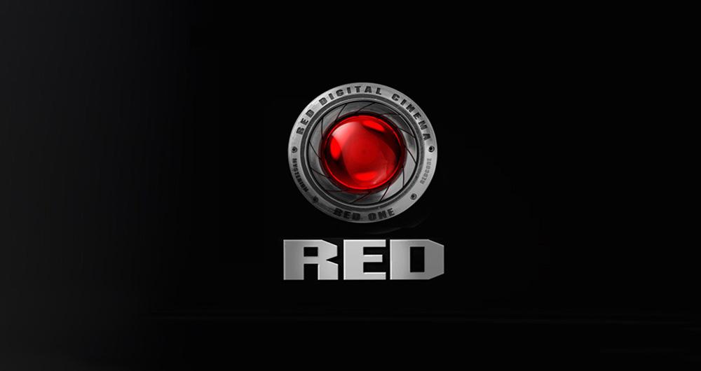 شرکت Red ،گوشی هوشمند سه بعدی می سازد