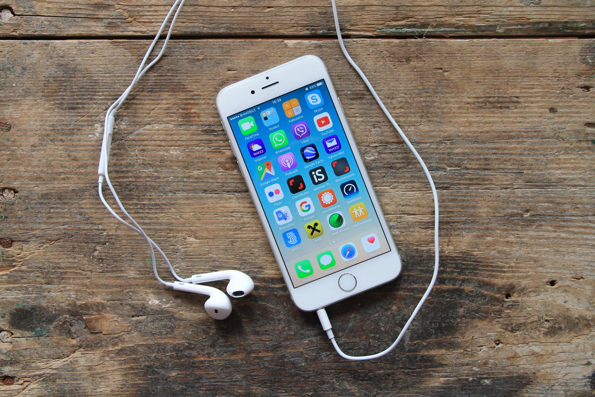 13ویژگی جذاب برای طرفداران iOS11