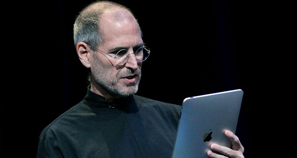 نگاهی به پیشرفت فناوری: محصولات و سرویسهایی که ده سال پیش وجود نداشتند