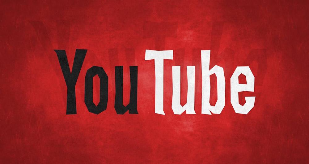 ترفند های حرفه ای استفاده از یوتیوب را بشناسید