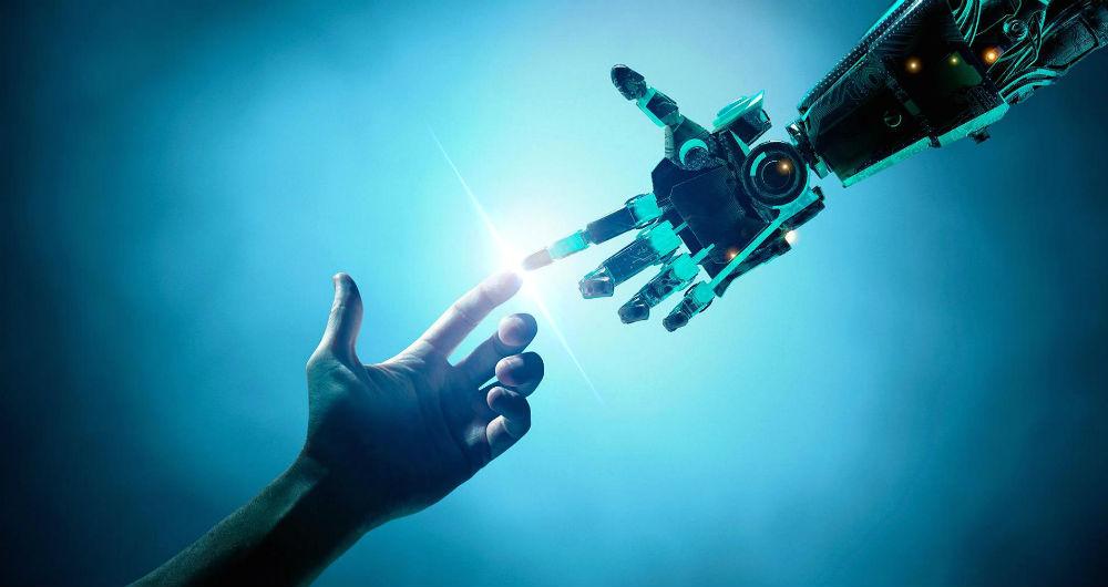 برنده جنگ ماشینها علیه انسان کیست؟