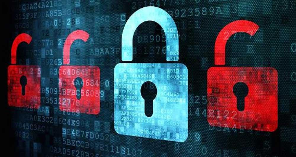 کسب و کارهای اینترنتی بدون امنیت سایبری فلج می شوند
