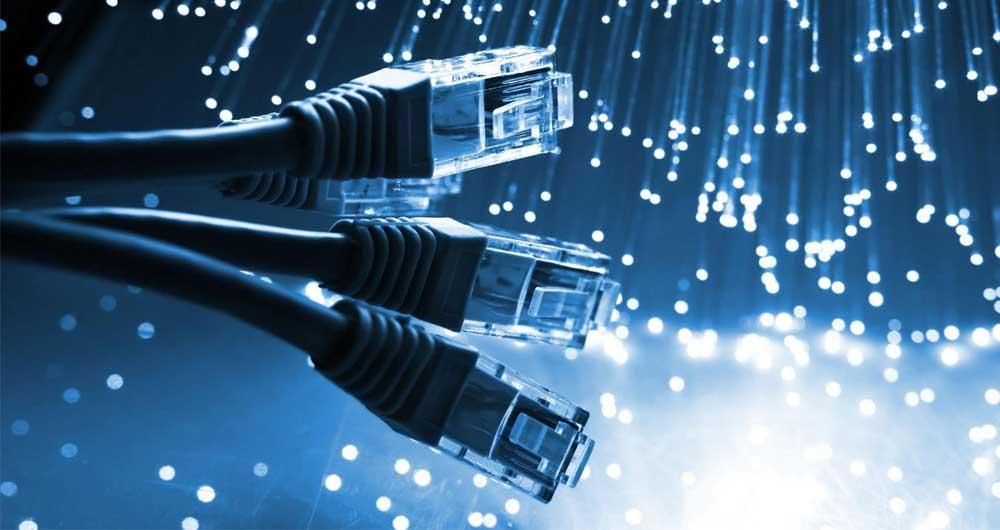 امکان تغییر اپراتور اینترنت ثابت مهیا شد