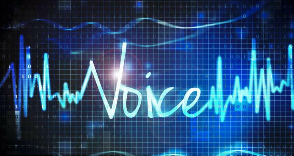 پیشرفتهای بینظیر مایکروسافت در سیستم تبدیل گفتار به نوشتار