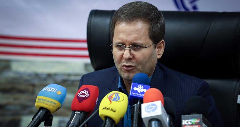 شرکت پست ایران در رتبه ۵۰ دنیا قرار دارد