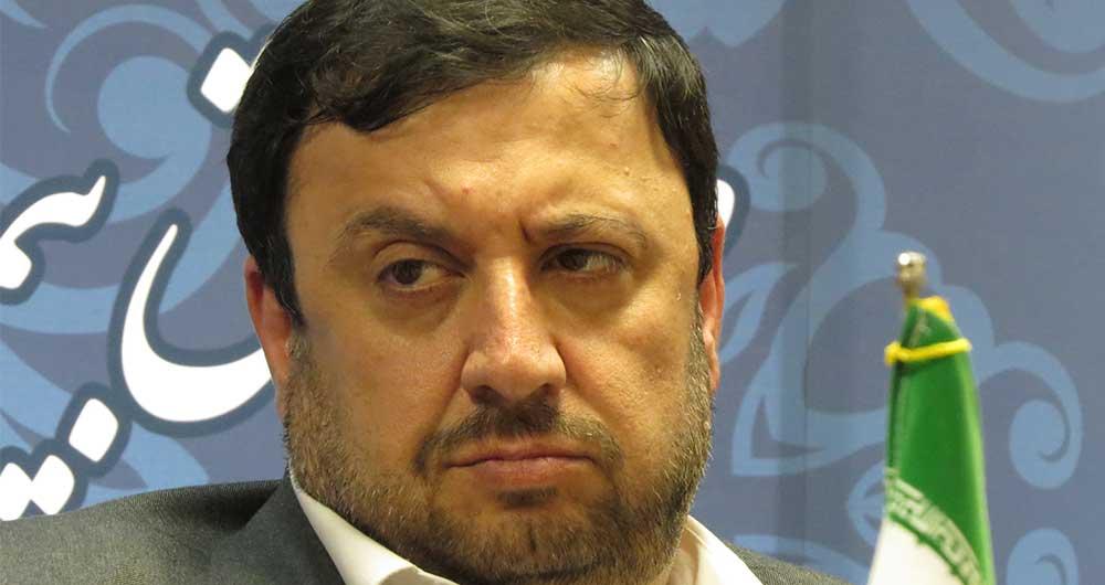 کاهش استفاده از فیلترشکن در ایران طی ۲ سال اخیر