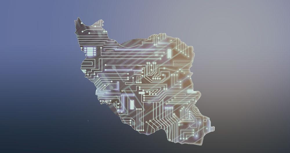 کمبودها و مشکلات مناطق مختلف در حوزه ICT پیگیری میشود
