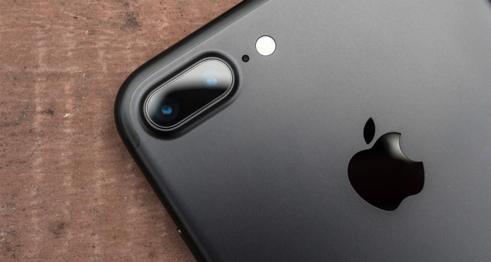 iPhone 7s بدنه ضخیمتری نسبت به iPhone 7 دارد