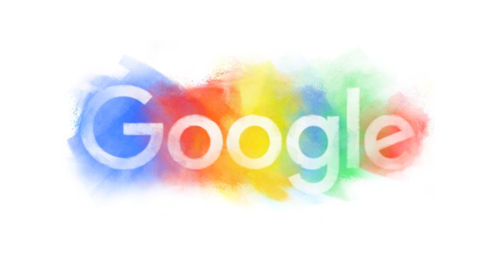 الگوریتم جدید گوگل برای حذف واترمارک تصاویر