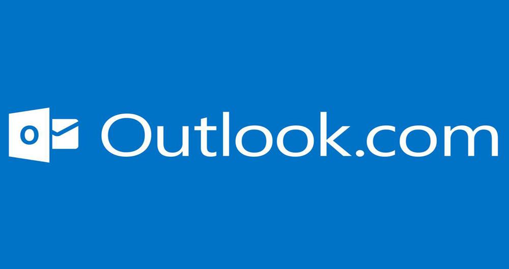 فضای کاربری غافلگیرکننده Outlook نسخه بتا