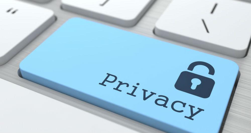 تعریف «حریم خصوصی» به روایت مامور اسبق سیا