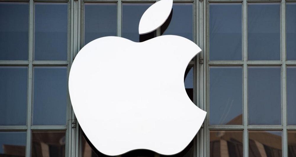 اپل جدیدترین فیلم های هالیوود را در اختیار کاربرانش قرار می دهد