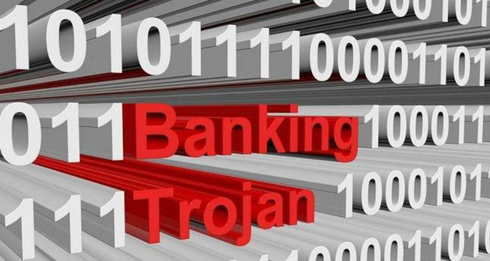 مخربترین عامل علیه قربانیان بانکی چیست؟