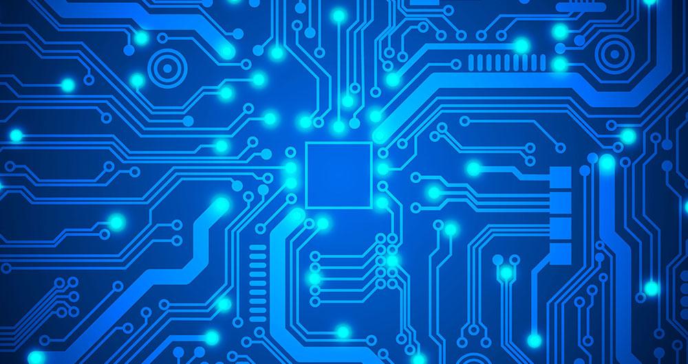محققان ایرانی موفق به ساخت تراشهای برای افزایش سرعت اینترنت شدند!