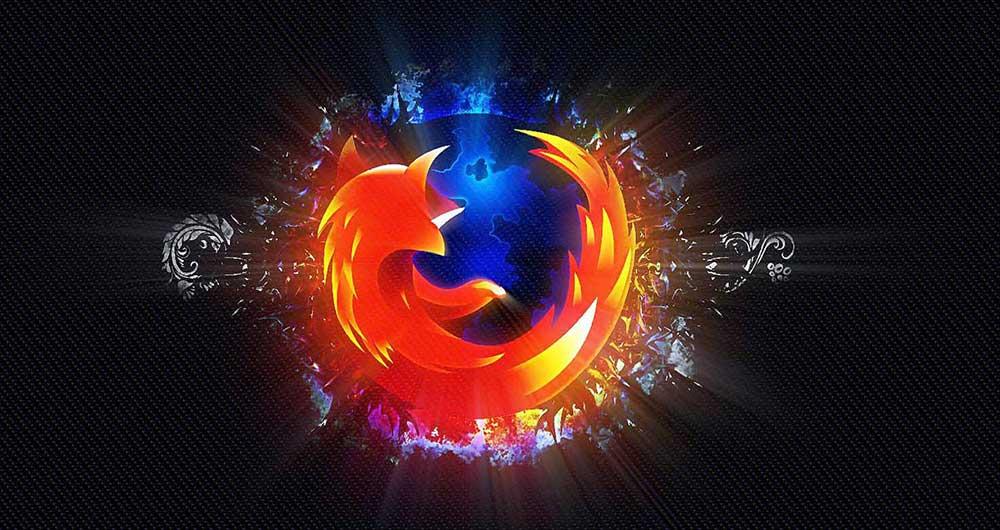انتشار جدیدترین نسخه فایرفاکس با پشتیبانی از واقعیت مجازی