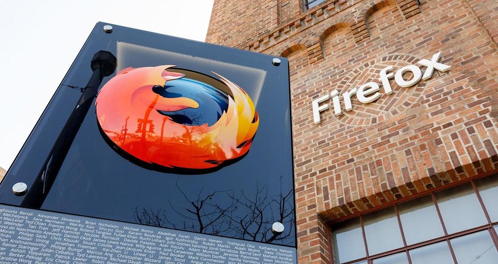 فایرفاکس قدرتمندتر از قبل ظاهر میشود