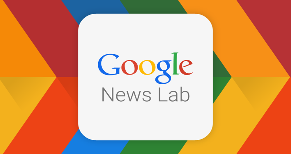 اخبار گوگل