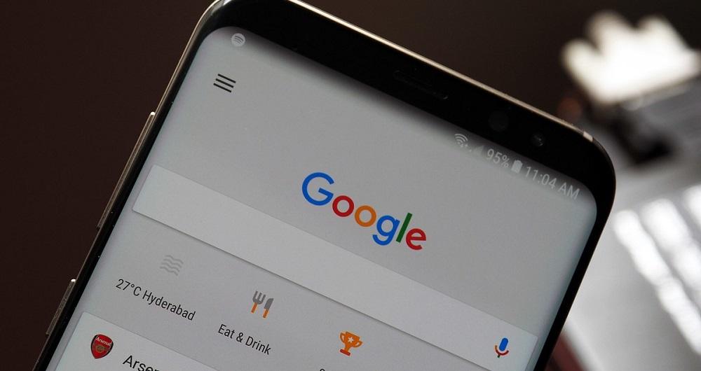 قابلیت پیش نمایش ۶ ثانیه ای ویدیو به جستجوی گوگل اضافه شد