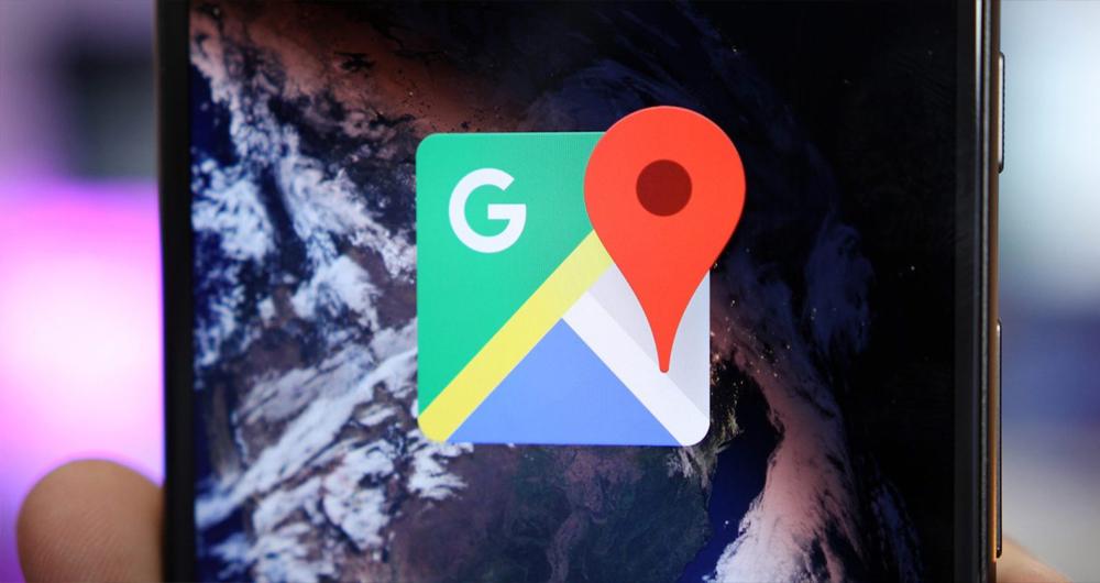 افزایش تعامل کاربران با گوگل مپ