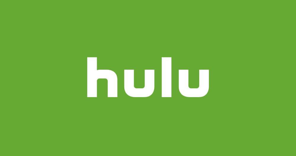 اپلیکیشن های Hulu