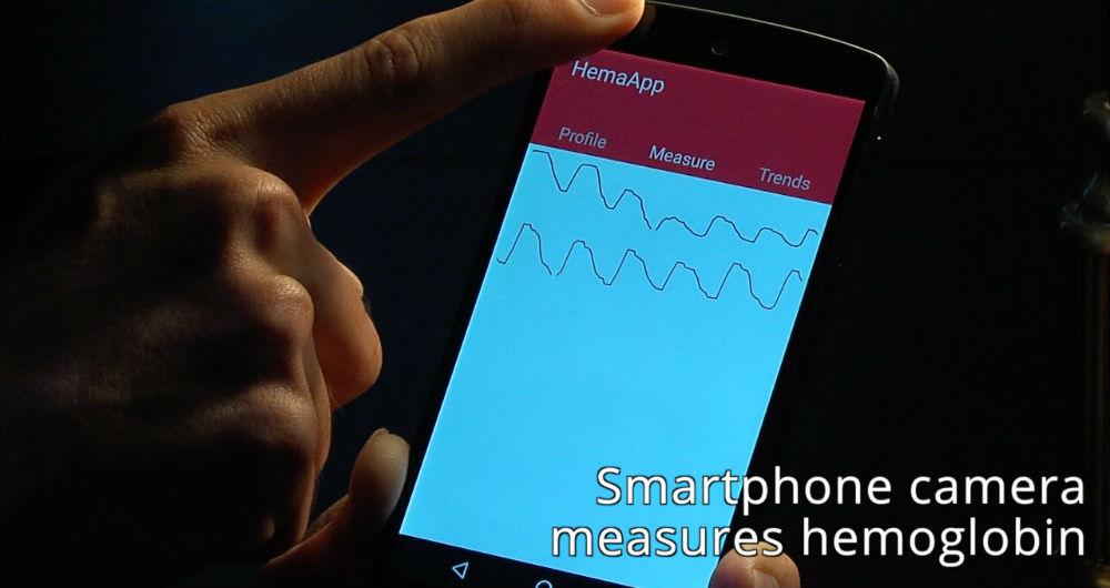 گوگل به عرصه پزشکی وارد میشود/ تشخیص آسم با میکروفن گوشی