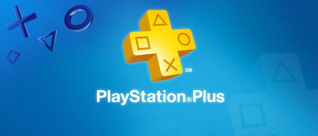 با خرید اشتراک یک ساله PS Plus سه ماه اشتراک رایگان دریافت کنید