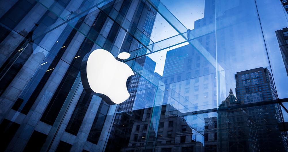 اپل به نقض رفتار مشتریمدارانه محکوم شد