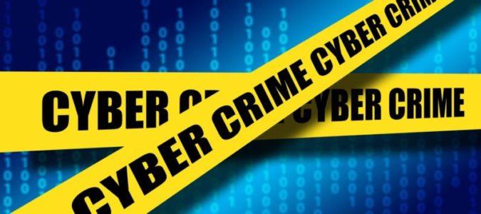هک شدن اکوئیفکس