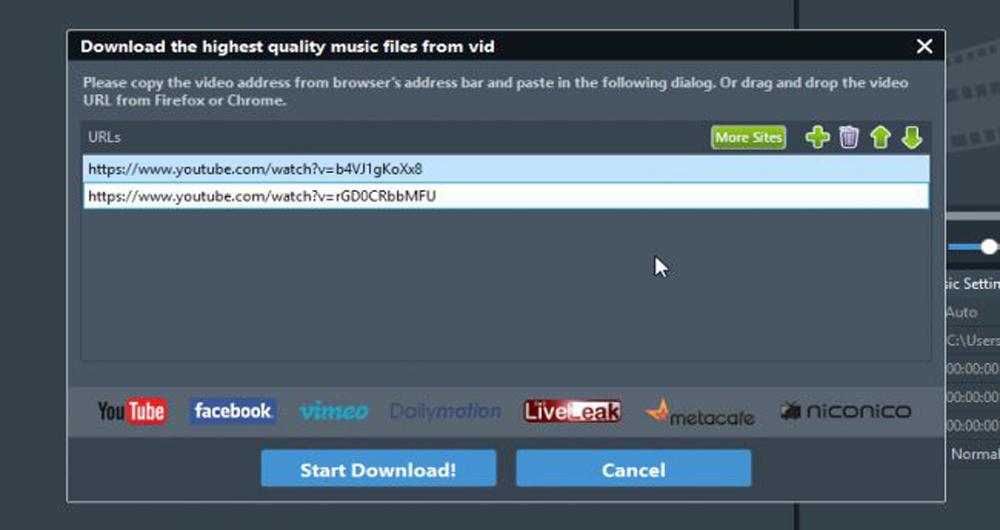 چگونه ویدئوهای یوتیوب را به فایلهای MP3 تبدیل کنیم؟
