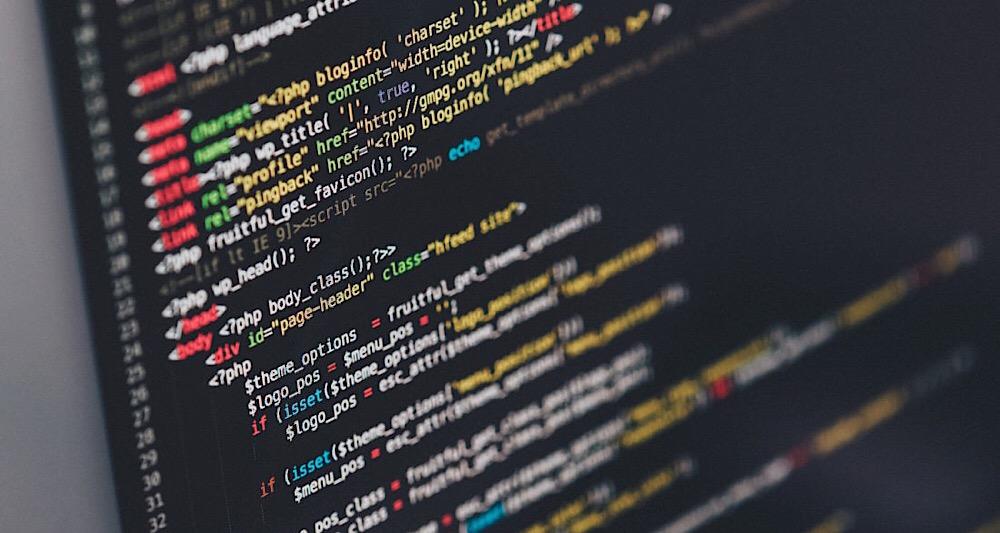 Learn Programing