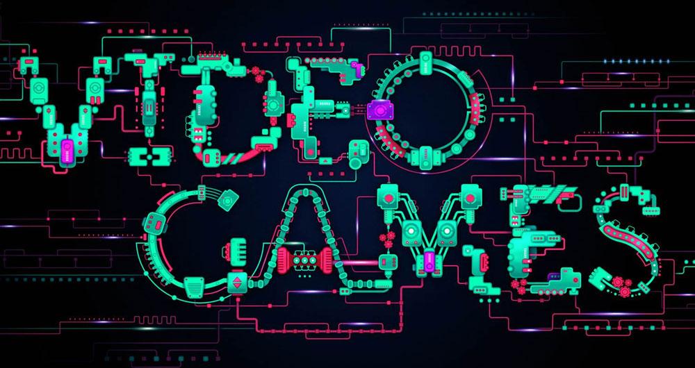 هشدار پلیس فتا درباره بازی های کامپیوتری خارجی