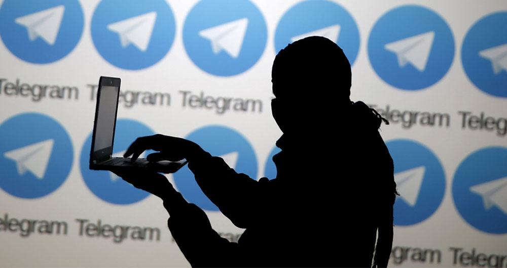 پلیس فتا: پیام رسان های خارجی درگاه پرداخت الکترونیکی ندارند!