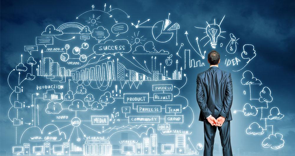 پتانسیل افزایش ۲ برابری اشتغال فناوری اطلاعات و ارتباطات