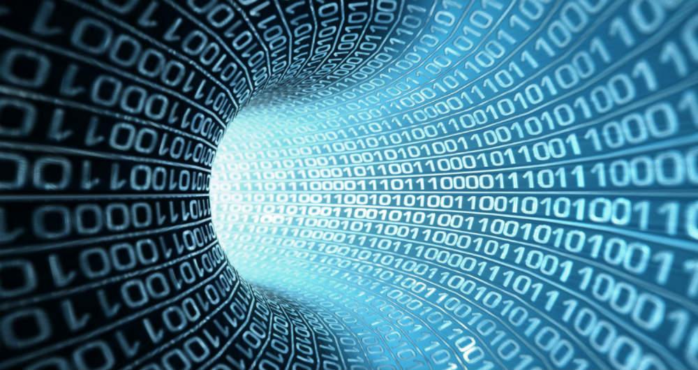FCC سرعت اینترنت آمریکا را ۶۰ درصد کاهش میدهد