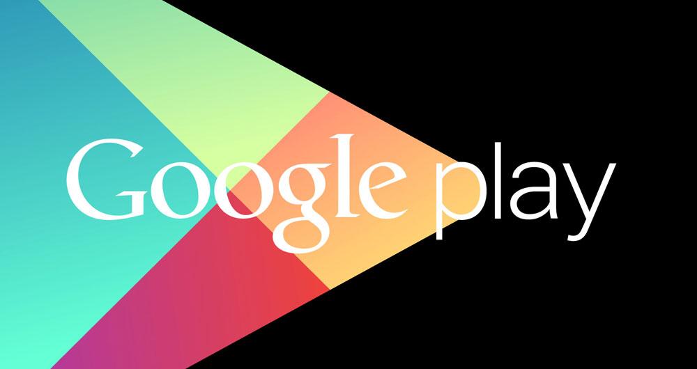 محبوبترین اپلیکیشن های ایرانیان در گوگل پلی مشخص شد؛ تلگرام در صدر جدول!