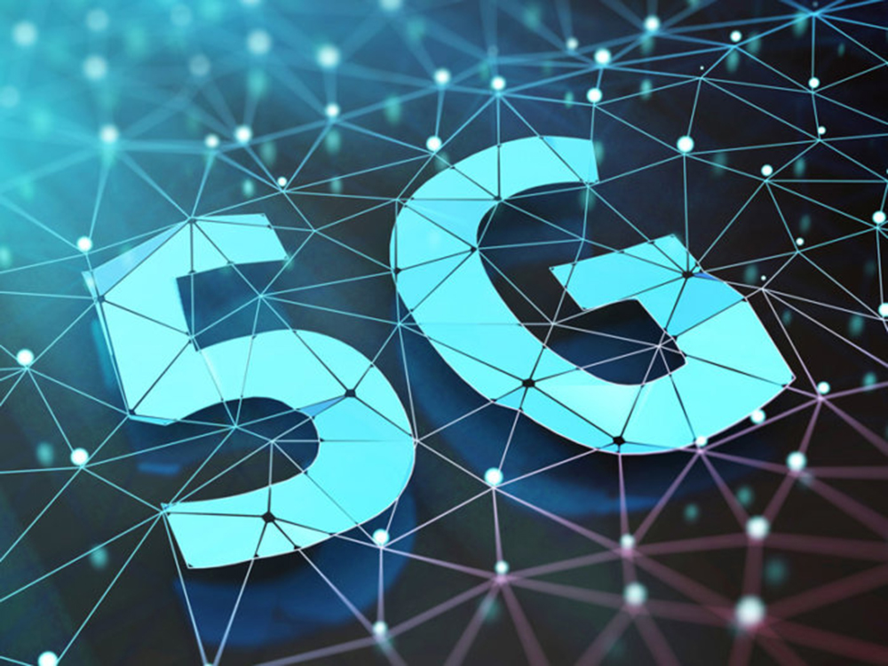 تکنولوژی ۵G