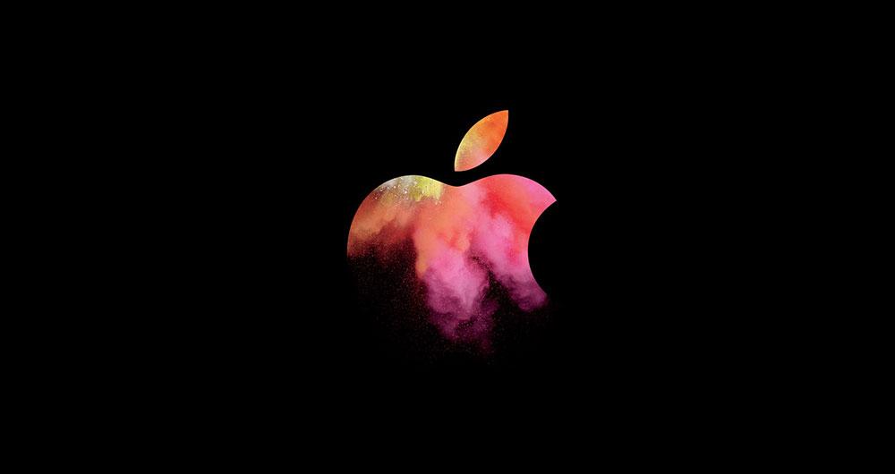 اپل دعوتنامه رونمایی از آیفون ۸ را به رسانهها ارسال کرد