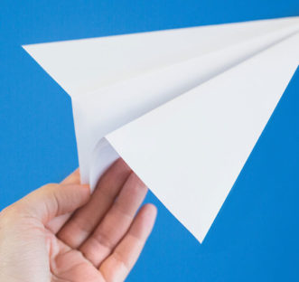 تلگرام پهنای باند