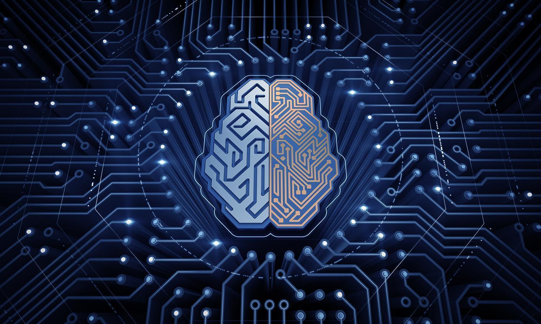 استفاده از هوش مصنوعی برای جلوگیری از سرقت برق